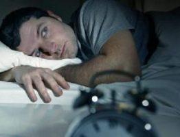 تقلبات النوم ساحر الكتب