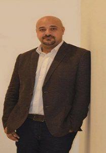 جميع اعمال الكاتب محمد صادق pdf