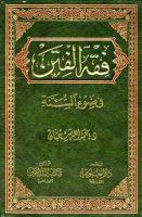 تحميل كتاب فقة الفتن pdf | عبد الله شعبان