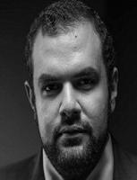 جميع اعمال الكاتب حسن الجندى pdf