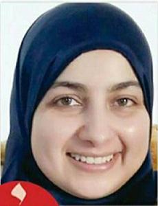 جميع روايات الكاتبة خولة حمدى pdf