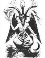 تحميل كتاب التجسدات البشرية للشيطان pdf