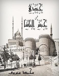تحميل رواية جندي في جيش الباشا pdf – محمد معروف