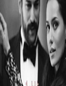 تحميل رواية وعشقها المغرور pdf – اسماء مصطفى