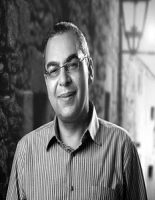 تحميل سلسلة ما وراء الطبيعة pdf – أحمد خالد توفيق
