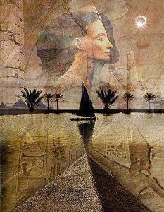 تحميل رواية أخن آتون pdf – أحمد إبراهيم عبد الغني