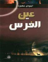 تحميل رواية عين الفرس pdf – الميلودي شغموم