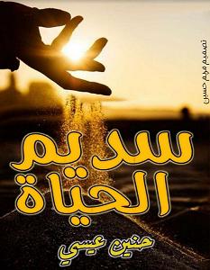 تحميل رواية سديم الحياة pdf – حنين عيسى