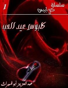 تحميل رواية كابوس عيد الحب pdf – عبد العزيز أبو الميرات