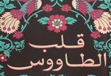 تحميل رواية قلب الطاووس pdf – دعاء عبد الرحمن